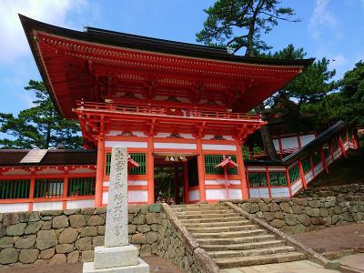 2019日御碕神社2
