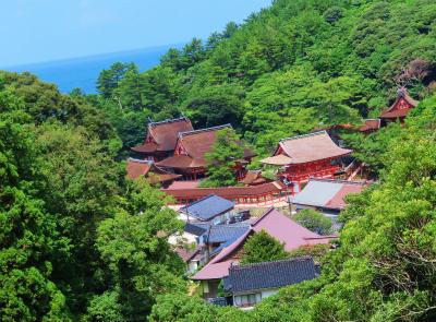 2019年日御碕神社3-crop