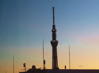 2019年11月東京4-crop