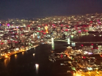 2019年11月東京14