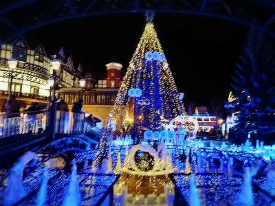 2019クリスマス8