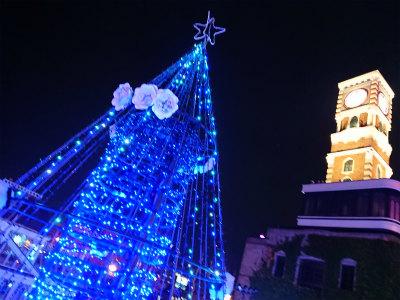 2019クリスマス24