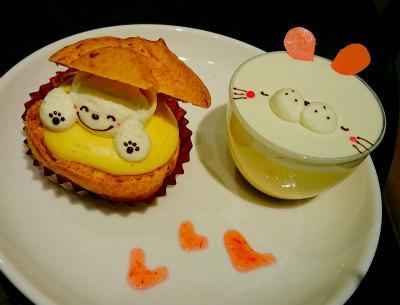 フランセスのケーキ-crop