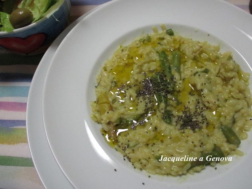 risotto_agli_asparagi200324