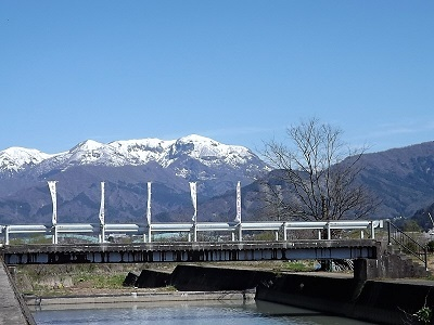 ⑥Photo Editor_勝山,大野撮影行2019年4月13日 037