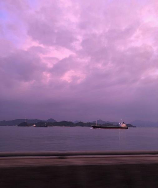 IMG_4377島