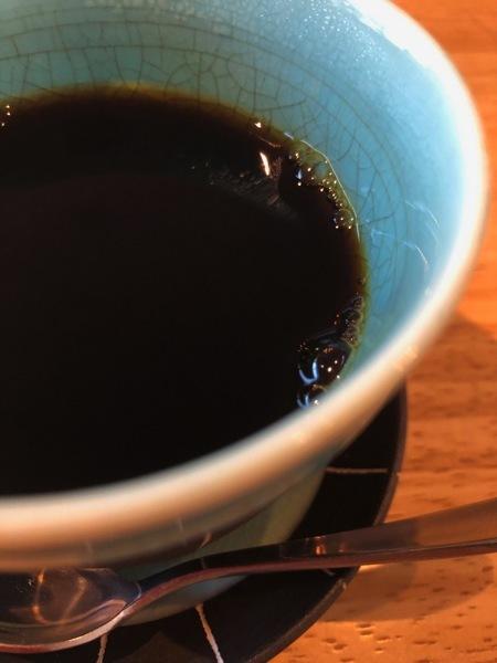 IMG_4638 コーヒ