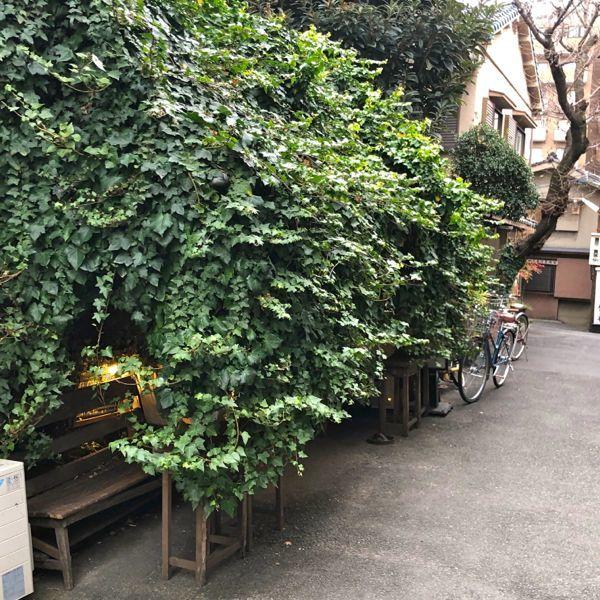 IMG_5152 大阪
