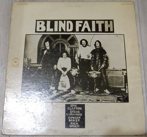blindfaith (2)