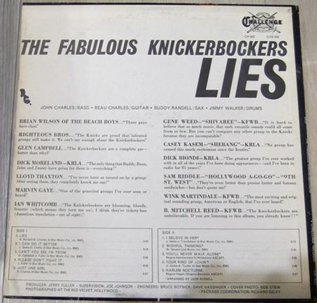 lies (6)