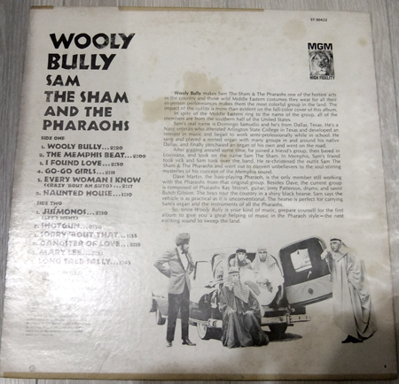 wolly (7)