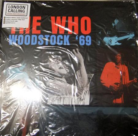 woodstock (26)