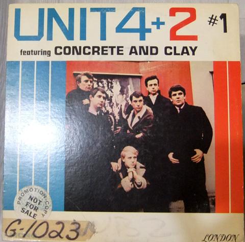 unit4_2 (24)