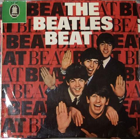beatlesbeat (25)