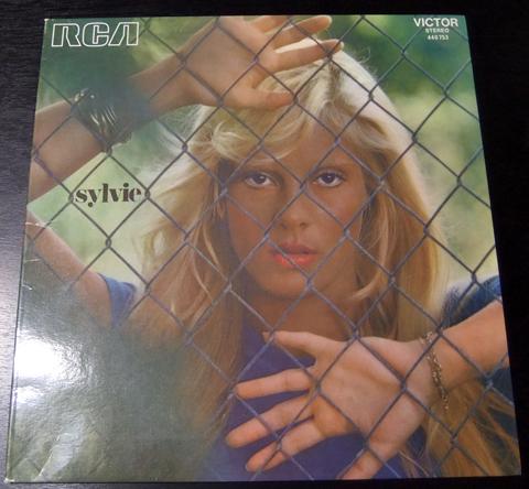 sylvie1971 (22)