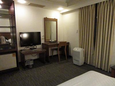 king shi hotel