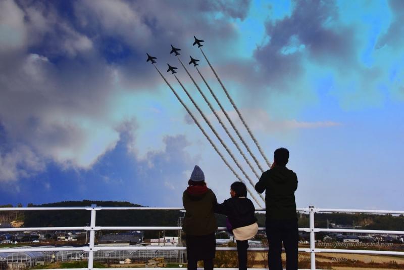 航空祭-1(blog)