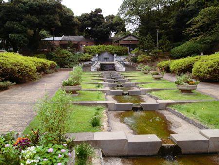 eto_motomachi-park 100_0103