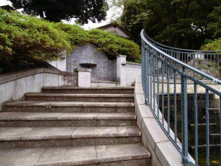 eto_motomachi-park 100_0106