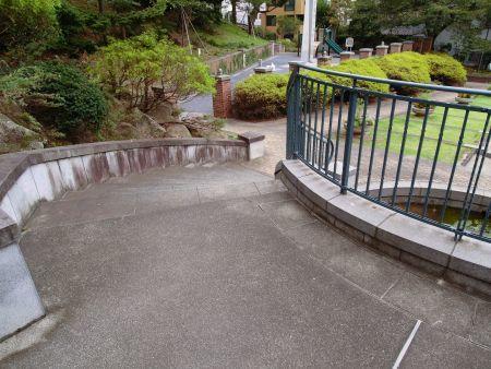 eto_motomachi-park 100_0107