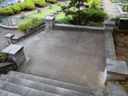 eto_motomachi-park 100_0116