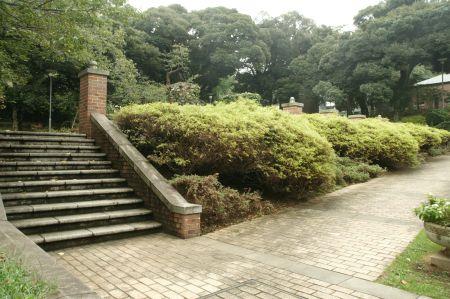 eto_motomachi-park DSC_0995