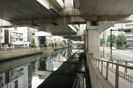 eto_ichibadori-bashi DSC_0945
