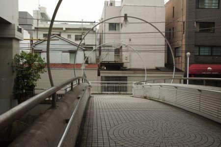 eto_ichibadori-bashi DSC_0957
