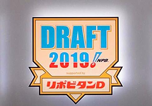 draft2019-10-17-1_jpg_pagespeed_ce_xoRKjXYiU2.jpg