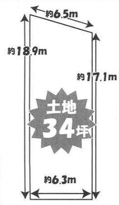 3200 嵐山森ノ前町 113.80 (ドリームホーム桂)