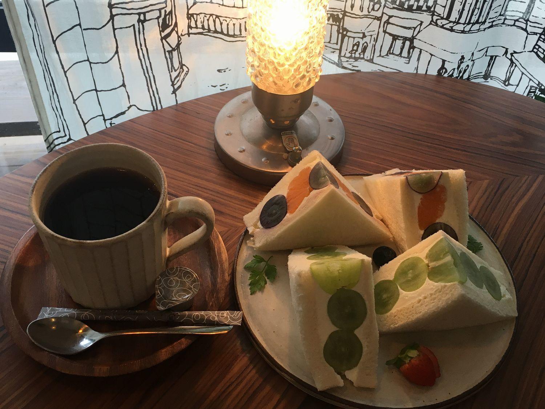 JULES VERNE COFFEE1-7