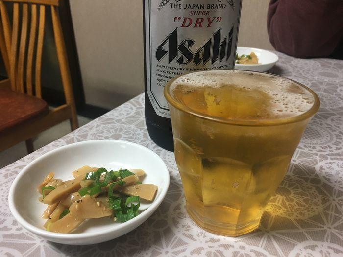 三芳食堂1-6