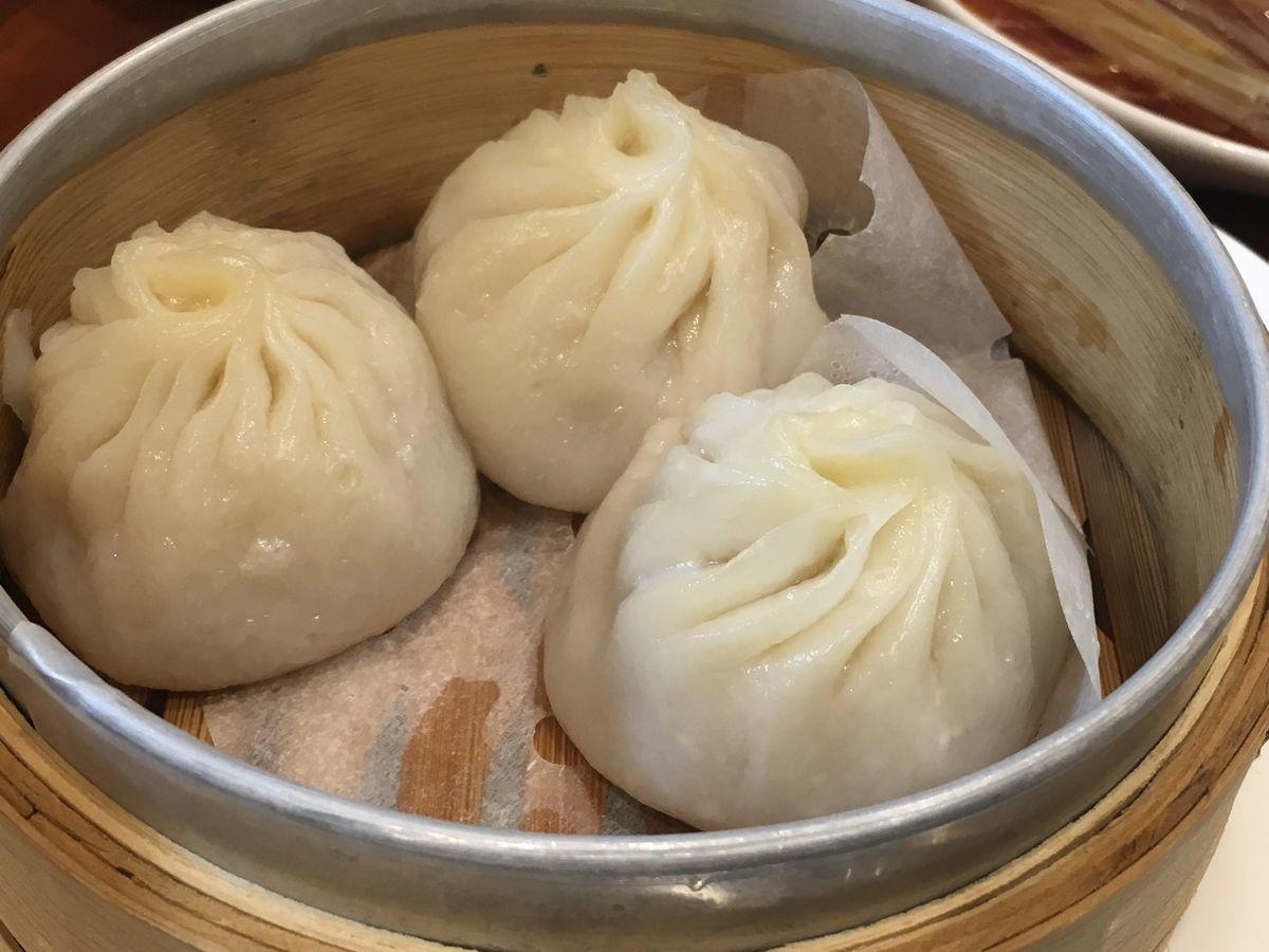中国創作料理 来勝軒1-10