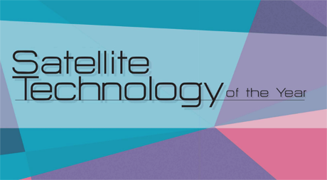 Lacuna Space - 衛星を経由したLoRaWANメッセージの送信