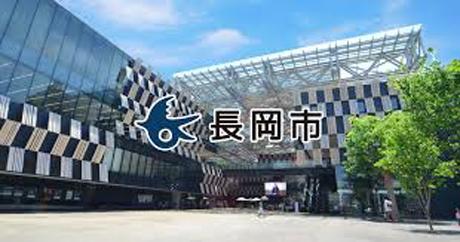 先週金曜日(2019.12.20) TTN勉強会@長岡市参加レポート!