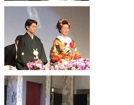 角盈男オフィシャルブログ「角盈男の三つ星ブログ」