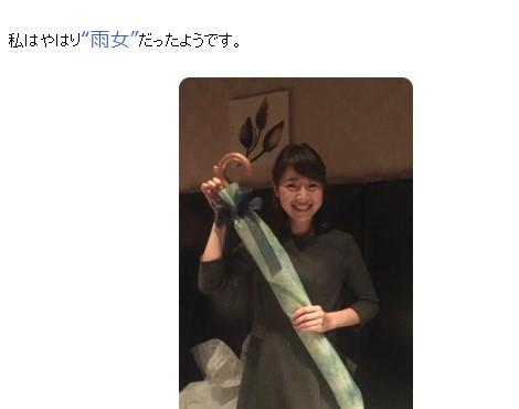 テレビ朝日 アナウンサーズ