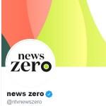 news zero(@ntvnewszero)