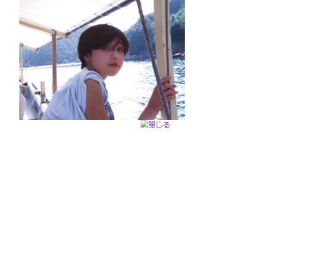 NHK_20190924145314620.jpg
