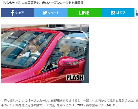 SmartFLASH.jpg