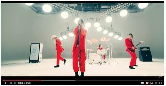 YouTube_20200131082549f4e.jpg