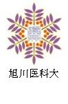 1101001AsahikawaIka.png