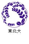1104001Tohoku.png