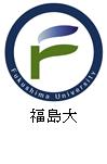 1107001Fukushima.png
