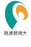 1108003TsukubaGijutsu.png