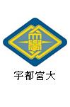 1109001Utsunomiya.png