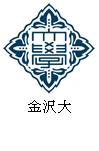 1117001Kanazawa.png