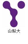 1119001Yamanashi.png