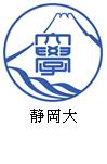 1122001Shizuoka.png