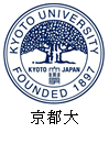 1126001Kyoto.png